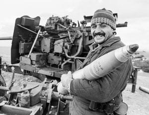 Армяне выиграли битву за Карабах в 90-х в том числе и благодаря сепаратизму внутри Азербайджана