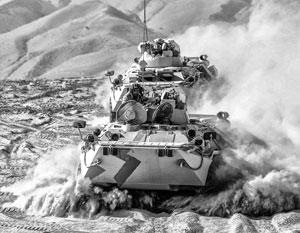 Теоретически войска стран ОДКБ могут вмешаться в бои за Карабах на стороне армянской армии