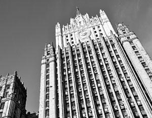 Фото:  Aleksey Ivanov/TV Zvezda/Global Look Press