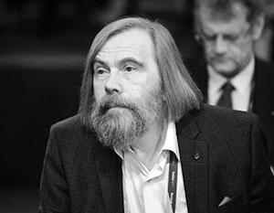 Михаил Погребинский: Вопросы Зеленского – имитация государственной деятельности на уровне детсада
