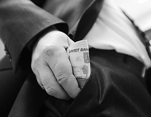 Фото: Евгений Епанчинцев/ТАСС