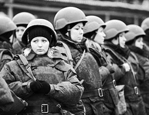 Фото: Игорь Руссак/РИА Новости