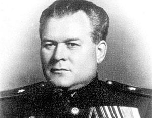 Василий Блохин – один из самых знаменитых палачей сталинской эпохи