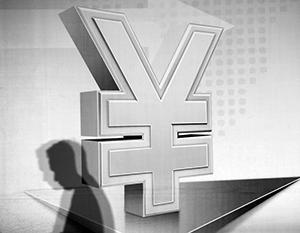 Цифровой юань готов нанести удар по доллару