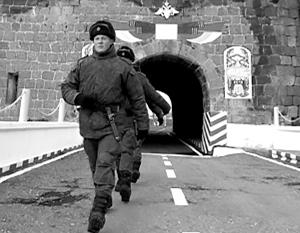 Военная база в Гюмри остается значимым фактором нашего присутствия в Армении