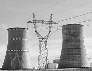 Кому выгоден отказ Литвы от белорусской атомной энергии