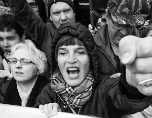 Фото:  Dmitri Lovetsky/AP/ТАСС