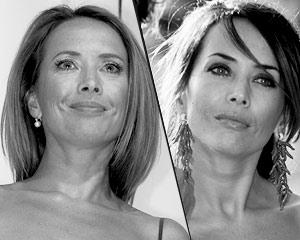 Жанна фриске фото до и после пластики