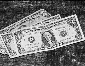 Доллару грозит падение из-за Байдена