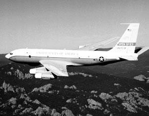 Фото: U.S. Air Force