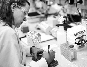 Российская вакцина занимает достойное место в ряду конкурентов