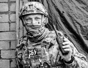 В Закарпатье сотрудники СБУ обнаружили материалы, призывающие к восстановлению «Большой Венгрии»