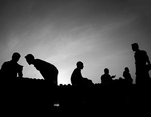 Фото:  Md. Mehedi Hasan/Global Look Press