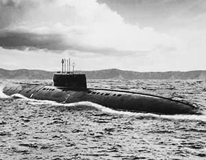 Без подводного флота не было бы ни стратегического ракетоносца Ту-160, ни искусственных коленных суставов