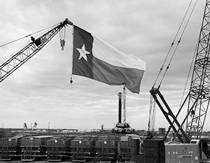 «Штат одинокой звезды», как еще называют Техас, вошел в состав США, будучи независимым, но мало кем признанным государством