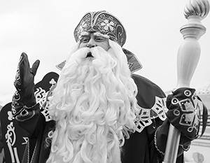Фото: Елена Афонина/ТАСС