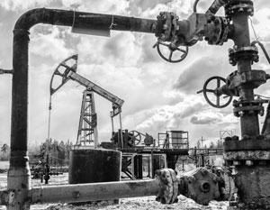Уникальный 2020 год оставил след в истории нефти и газа