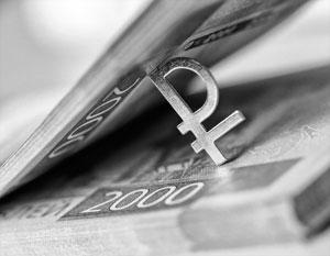 Экономическая ситуация в РФ в 2021 году должна быть более оптимистичной