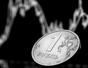 Новый год добавит крепости рублю