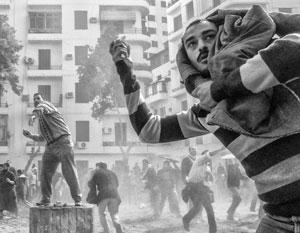«Арабская весна» затронула весь глобальный миропорядок