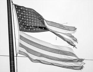 Фото:  Wilfredo Lee/AP/ТАСС