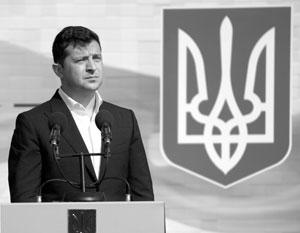 Фото: Markiian Lyseiko/Ukrinform/ZUMA Wire/ТАСС