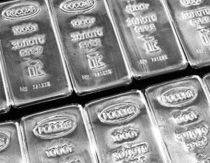 Весь экспортный успех России нельзя списывать лишь на рост продаж золота