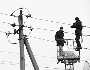 Фото: Михаил Воскресенский/РИА «Новости»