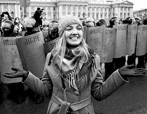 Фото: Александр Гальперин/РИА «Новости»