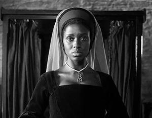 Отмечается, что фильм прольет феминистский свет на жизнь и казнь Болейн, переосмыслив ее борьбу с патриархальным обществом Англии времен Тюдоров