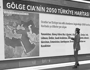 Через тридцать лет Турция будет оказывать решающее влияние на регионы Юга России, уверены некоторые аналитики