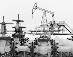 Нефть покорила докоронавирусную вершину