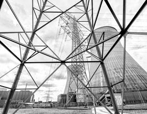 Атомная электростанция – крайне дорогостоящее удовольствие