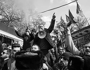 Фото:  ARTEM MIKRYUKOV/Reuters