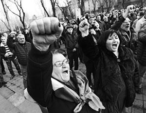 Фото: Асатур Есаянц/Sputnik/РИА Новости
