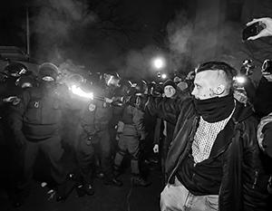 Фото:  VIACHESLAV RATYNSKYI/Reuters