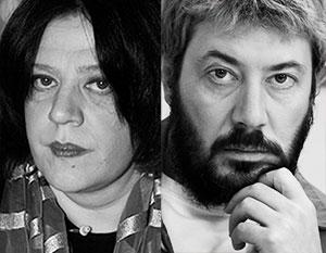 Фото: Валерий Шарифулин/ТАСС/Нина Зотина<br>/РИА Новости