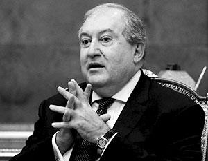 Грабли вместо «Искандеров». Как Армения прощается с иллюзиями :: В мире ::  «ВЗГЛЯД.РУ»