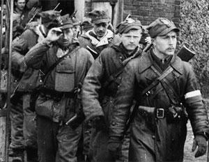 Всего «проклятых солдат», как считают польские историки, было порядка 20 тысяч человек