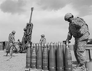 Фото: army.mil