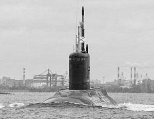 Черноморский подводный флот продемонстрировал небывалую боеготовность