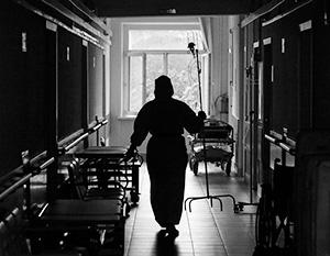 Прогноз о высокой смертности от коронавируса оказался сильно преувеличенным