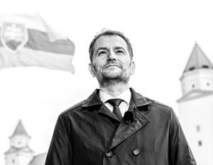 Матович был для России не другом, а человеком, который пытался решить свои проблемы с нашей помощью