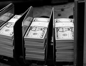 США отказались оплачивать долги Украины перед Россией