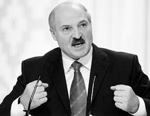 «Это наши поляки. Они здесь жили, их дети живут и будут жить», – гремел Лукашенко