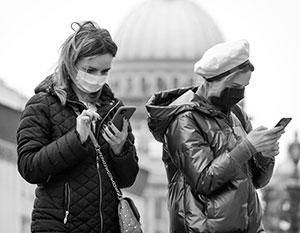 Фото: Dmitri Lovetsky/АР/ТАСС