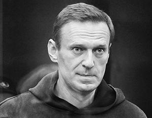 Фото: Пресс-служба Мосгорсуда РФ/ТАСС
