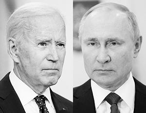 Внешняя политика Евросоюза все больше говорит с польским акцентом из-за позиции США