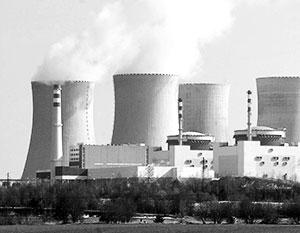 Российские атомные технологии дешевле, чем западные