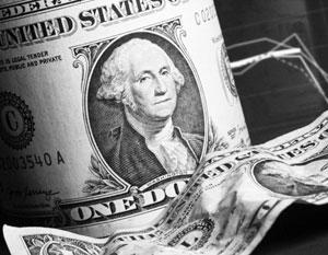 В борьбе с долларом России помогает Китай